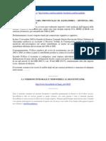 CTP Alessandria 43_1_2012