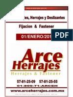 ArceHerrajes_Catalogo