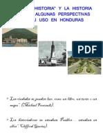 Historia Regional, Historia Tradicional y La Nueva Historia - Copia