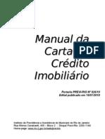 ManualcartadecreditoNOV2010