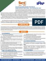 Programa de Actualizacin Docente Con Fines de Certificacin en des Digitales Para Todos. Ciclo Escolar 2011-2012