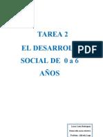 LucíaLR_DSA01_TAREA