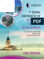 ISBDFinalBook2012b