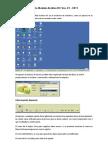 Manual de Usuario Archivo