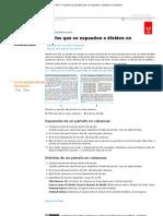 Adobe InDesign CS5 & CS5
