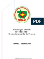 Apostila Dimension Amen To Para Oficina UFMT