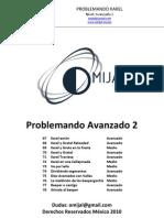 problemario_avanzado_2