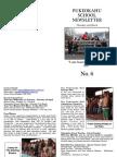 Pukeokahu Newsletter No. 6