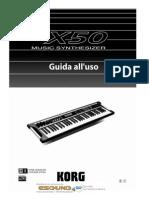 KORG_X50_IT