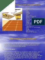 53394_COMO INSTALAR UN PISO DE ADOCRETO