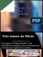 Tres-Clases-de-Obras-II-Obras-de-La-Ley