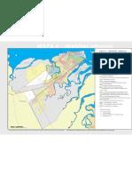 Mapa 4   Planejamento Urbano e Regional - Diretrizes Urbanas Paranaguá