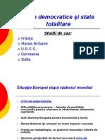 statulsiinstitutiilesale.statedemocraticesistatetotalitare