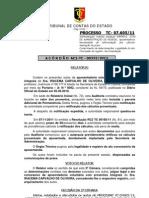 07605_11_Decisao_ndiniz_AC2-TC.pdf