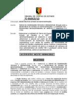 01013_12_Decisao_ndiniz_AC2-TC.pdf
