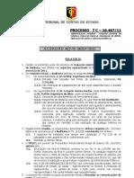 Proc_10467_11__1046711__gesecretaria_da_saudehospital_distrital_de_solanea__inspecao_especial__gestao2011_.doc.pdf