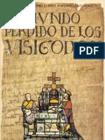 VISIGODOS_126