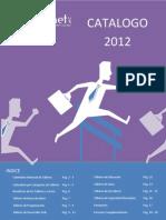 cursos2012