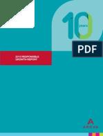 AREVA PDF Rcr 2010 Va