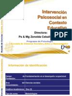 Presentacion_curso_301130_-_2012-1