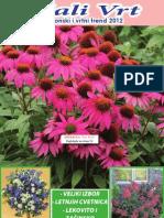 Katalog Mali Vrt