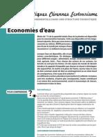 01_CET_GE_EconomiesEau