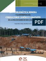 Cuaderno_6_SPDA Consul to Rio Juridico Gratuito MDD