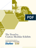 thetrendtocustommodularexhibits-1248729180109-phpapp03
