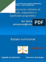 estado_nutricional idoso