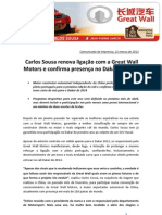 Press_CS_21mar_Dakar_2013