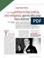 Entrevista_Videla