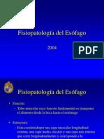 esofago5_2007