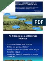 WPLima_Efeitos_Hidrologicos