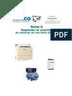 06velocidaddemotores-090729140050-phpapp02
