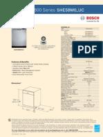 1332369277?v=1 miele technical information g1000 g2000 dishwashers dishwasher  at suagrazia.org