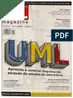 SQL Magazine 34 Uml 090514130722 Phpapp02