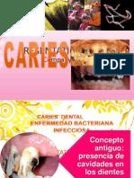 preventiva-CARIES