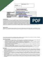 Guía+Gerencia+Estratégica+de+Mercadeo+-+21194