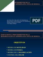 protesisderodilladrrico-090618035050-phpapp02