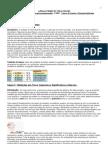 Apostila CINEMÁTICA USP reduzida para 29 páginas ETBacaxá 1ª série Ano 2012 (1)