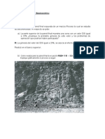 Respuesta_Taller_N1_geologia_&_geomecanica[1] OK