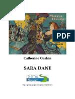 Catherine Gaskin-Sara Dane rev