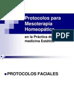 ProtocolosFacialesgau2