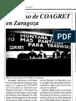 20010209 Epa Congreso Coagret