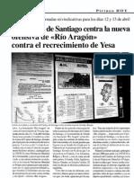 20010330 EPA RioAragon CaminoSantiago