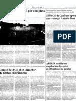 20010713 EPA Dimite Escartin