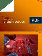 Stereptococos2 Examen