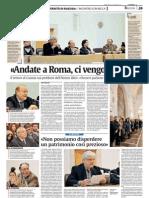 Ragusa, assemblea sul futuro di Lingue