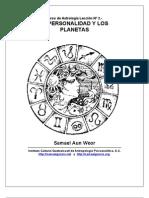 astrologia_02[2]