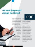 BM19_Mobile Payment Chega Ao Brasil
